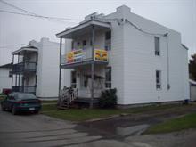 Duplex à vendre à Yamaska, Montérégie, 19 - 21, Rue  Lauzière, 12486661 - Centris