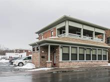 Commercial building for sale in Pointe-Claire, Montréal (Island), 281 - 281A, Chemin du Bord-du-Lac-Lakeshore, 9438791 - Centris