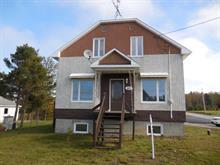 Maison à vendre à Saint-Hubert-de-Rivière-du-Loup, Bas-Saint-Laurent, 202, Route  291, 15635037 - Centris