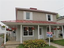 Maison à vendre à Lanoraie, Lanaudière, 403, Rue  Notre-Dame, 25722998 - Centris