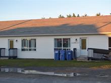 House for sale in Cap-Chat, Gaspésie/Îles-de-la-Madeleine, 11, Rue  Saint-Georges, 22330199 - Centris