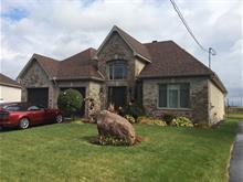 Maison à vendre à Saint-Jean-sur-Richelieu, Montérégie, 53, Rue  Anatole-Touchette, 27714591 - Centris