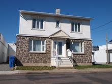 Maison à vendre à Montmagny, Chaudière-Appalaches, 107, Rue  Saint-Louis, 10524137 - Centris