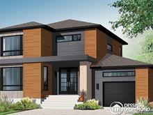 Maison à vendre à Saint-Zotique, Montérégie, 246, Rue des Voiliers, 21868866 - Centris