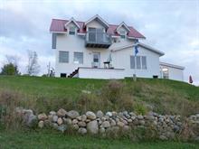 House for sale in Notre-Dame-de-Pontmain, Laurentides, 8, Chemin du Sentier, 9132636 - Centris