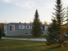 Maison à vendre à Noyan, Montérégie, 166, Route  202, 21360180 - Centris