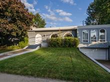 Maison à vendre à Saint-Hyacinthe, Montérégie, 555, Rue  Sylvestre, 10212635 - Centris