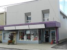 Duplex à vendre à Mont-Joli, Bas-Saint-Laurent, 1548 - 1546, boulevard  Jacques-Cartier, 21387538 - Centris