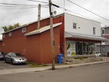 Commerce à vendre à Saint-Gabriel, Lanaudière, 195, Rue de Lanaudière, 9645271 - Centris