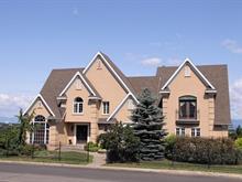Maison à vendre à Montmagny, Chaudière-Appalaches, 177, 11e Rue, 19928078 - Centris