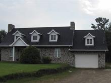 Maison à vendre à Saint-Séverin, Mauricie, 1460, Côte  Saint-Louis, 28973304 - Centris