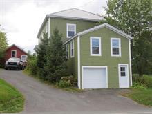 Maison à vendre à Potton, Estrie, 311, Rue  Principale, 22228160 - Centris