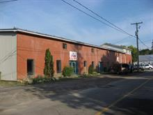 Commercial building for sale in Prévost, Laurentides, 1021 - 1025, Rue  Principale, 12991532 - Centris
