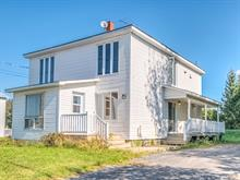 Duplex for sale in Saint-Jacques-le-Mineur, Montérégie, 229 - 235, Rue  Saint-Marc, 10445791 - Centris