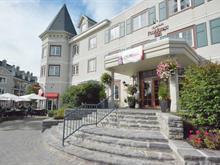 Condo à vendre à Mont-Tremblant, Laurentides, 170, Chemin du Curé-Deslauriers, app. 218, 22047874 - Centris