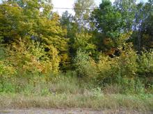 Lot for sale in Brownsburg-Chatham, Laurentides, Rue  Perron, 15813467 - Centris