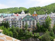 Condo for sale in Mont-Tremblant, Laurentides, 140, Chemin au Pied-de-la-Montagne, apt. 141, 10318737 - Centris
