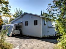 Maison à vendre à Saint-Adolphe-d'Howard, Laurentides, 335, Chemin de la Montagne, 13061857 - Centris