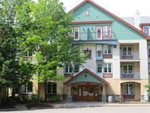 Condo à vendre à Mont-Tremblant, Laurentides, 140, Chemin au Pied-de-la-Montagne, app. 143, 14510396 - Centris