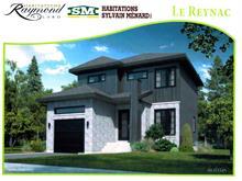 Maison à vendre à Pointe-des-Cascades, Montérégie, 55, Rue du Manoir, 11228127 - Centris