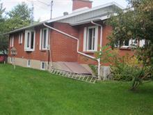 Maison à vendre à Noyan, Montérégie, 1983, Chemin  Bord-de-l'eau Nord, 21945642 - Centris