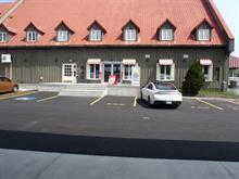 Commercial unit for rent in Cowansville, Montérégie, 111C, boulevard  Jean-Jacques-Bertrand, 10429041 - Centris
