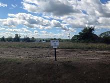 Terrain à vendre à Pontiac, Outaouais, 5, Chemin  Quero, 20599980 - Centris