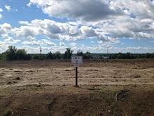 Terrain à vendre à Pontiac, Outaouais, 3, Chemin  Quero, 20568459 - Centris