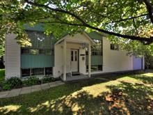 Maison à vendre à La Plaine (Terrebonne), Lanaudière, 3401, Rue  René-Fortier, 28662424 - Centris