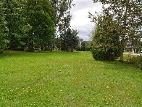 Lot for sale in Scott, Chaudière-Appalaches, Route du Président-Kennedy, 9134088 - Centris