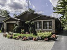 House for sale in Boisbriand, Laurentides, 78, Chemin de l'Île-de-Mai, 21893771 - Centris
