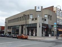 Commercial unit for rent in Trois-Rivières, Mauricie, 295 - 303, Rue des Forges, 21287710 - Centris
