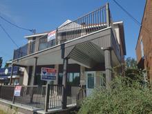Condo à vendre à LaSalle (Montréal), Montréal (Île), 7721, boulevard  LaSalle, 22822691 - Centris