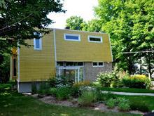 Maison à vendre à Les Chutes-de-la-Chaudière-Est (Lévis), Chaudière-Appalaches, 2881, Rue  Beaulieu, 20399165 - Centris