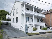 Duplex for sale in La Malbaie, Capitale-Nationale, 495 - 497, Rue  Richelieu, 17018610 - Centris