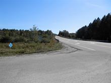Terrain à vendre à Saint-Émile-de-Suffolk, Outaouais, Route  323, 10702750 - Centris