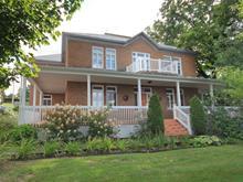 House for sale in Saint-Damien-de-Buckland, Chaudière-Appalaches, 180, Rue  Commerciale, 10846625 - Centris