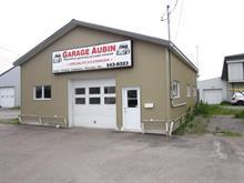 Bâtisse commerciale à vendre à Chicoutimi (Saguenay), Saguenay/Lac-Saint-Jean, 11, Rue  Rhainds, 24317676 - Centris