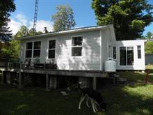 House for sale in Mansfield-et-Pontefract, Outaouais, 1, Chemin du Lac-Jim, 26640337 - Centris