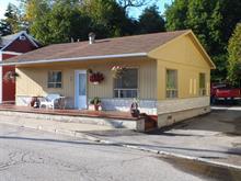 Maison à vendre à La Malbaie, Capitale-Nationale, 395, Rue  Richelieu, 13595301 - Centris