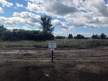 Terrain à vendre à Pontiac, Outaouais, 7, Chemin  Quero, 15698041 - Centris