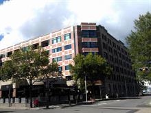 Condo à vendre à La Cité-Limoilou (Québec), Capitale-Nationale, 125, Rue  Dalhousie, app. 118, 27928180 - Centris