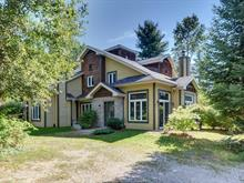 Townhouse for sale in Mont-Tremblant, Laurentides, 1707, Chemin du Golf, 27078328 - Centris