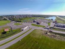 Lot for sale in Saint-Zotique, Montérégie, 34e Avenue, 13268969 - Centris