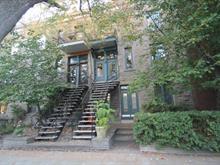 Condo / Apartment for rent in Le Plateau-Mont-Royal (Montréal), Montréal (Island), 1039, Rue  Marie-Anne Est, 11104386 - Centris