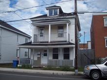 Duplex for sale in Sorel-Tracy, Montérégie, 135 - 135A, Rue  Elizabeth, 24450228 - Centris