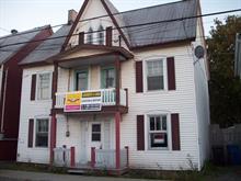 Quadruplex à vendre à Sorel-Tracy, Montérégie, 42 - 44A, Rue  Limoges, 27705604 - Centris