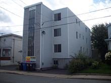 Income properties for sale in Sorel-Tracy, Montérégie, 903, Rue  Désiré, 10504784 - Centris
