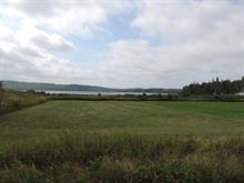 Lot for sale in Moffet, Abitibi-Témiscamingue, 1, Chemin de Moffet-Laforce, 16283104 - Centris