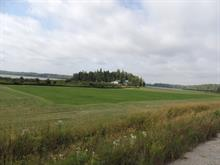 Lot for sale in Moffet, Abitibi-Témiscamingue, 2, Chemin de Moffet-Laforce, 13464385 - Centris